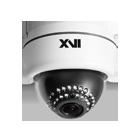 XXx18 (0).png